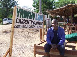 yankho-lanu-carpentry-standford-khembo